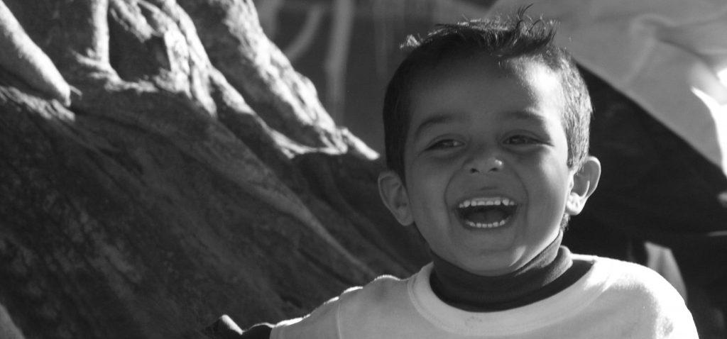 Hilfe für die Kleinsten; Weltkindertag; Allgäu Batterie